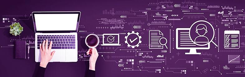 Consultanță web & Management de proiect web design